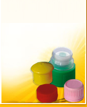 bottle caps manufacturer india, bottle caps - plastic caps for bottle Three Start Mineral Water bottle caps Two Start Juice caps Bubble Top  Mineral Water bottel caps Three Start Mineral Water bottle caps manfacturer in india Plain Cap Phenyl indian bottle caps manufacturer